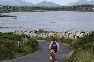 south Connemara