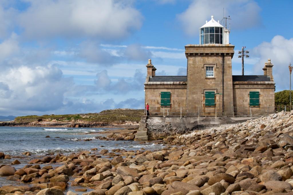 blacksod-lighthouse