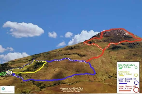 diamond-hill-map