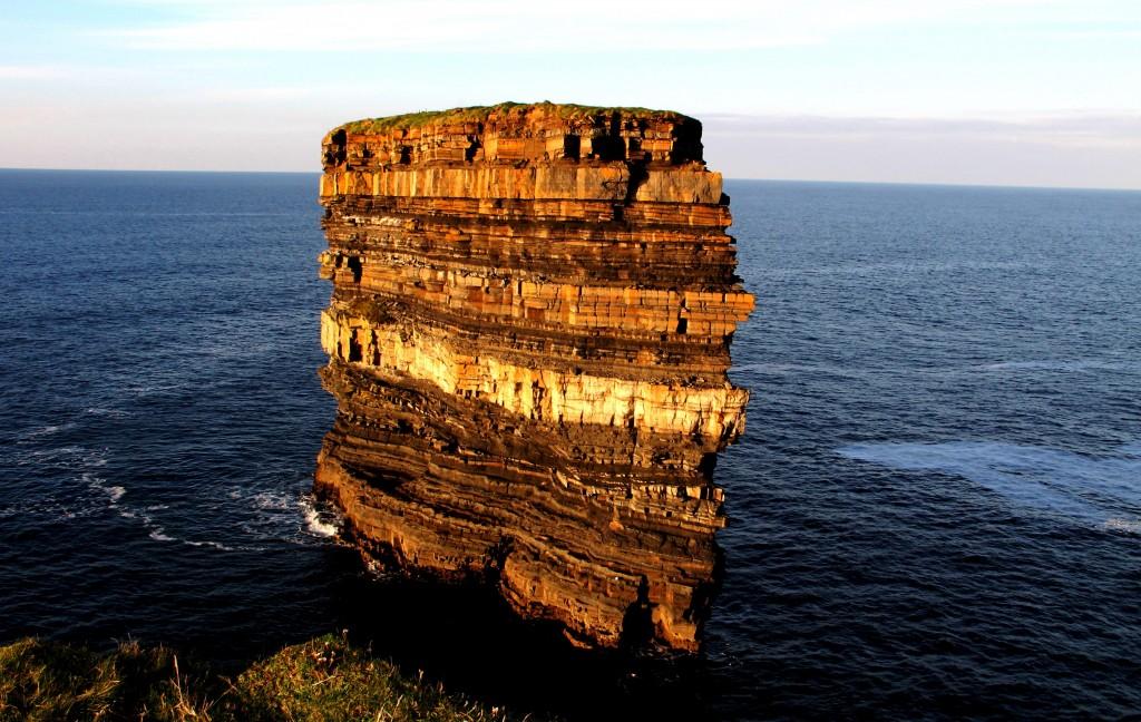 seastack-downpatrick-head