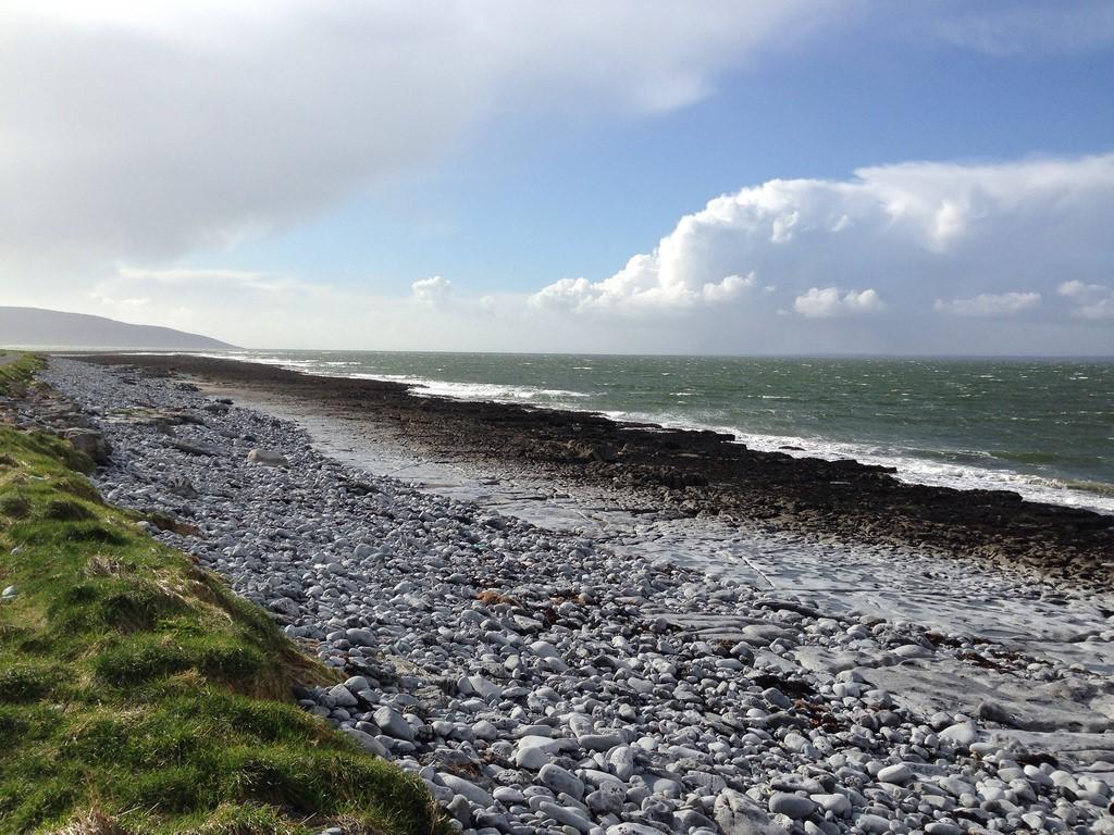 the-flaggy-shore