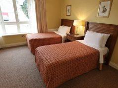 guesthouse in Kilkenny