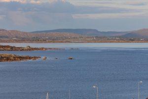 kilkieran harbour_sm